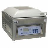 Вакуумный упаковщик банкнот Multivac C-100