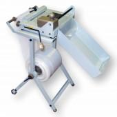 Устройство для резки полимерной пленки РП-1