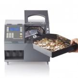 Машина для подсчета монет Procoin Cashwork Coin 200
