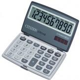 Калькулятор CITIZEN CTC-110