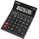 Калькулятор Canon AS-2222 HB
