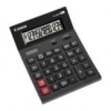 Калькулятор Canon AS-2400 HB
