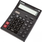 Калькулятор Canon AS-2600