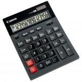 Калькулятор Canon AS-888