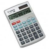 Калькулятор Canon LS-26 TC