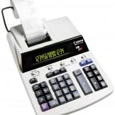 Калькулятор Canon MP1411-LTSC