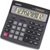 Калькулятор Casio D-20L