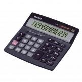 Калькулятор Casio D-40L
