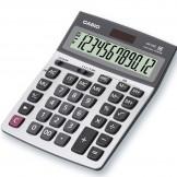 Калькулятор Casio GX-120S