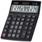 Калькулятор Casio GX-14S
