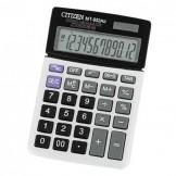 Калькулятор Citizen MT-852AII