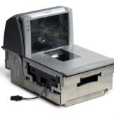 Datalogic Magellan 9500