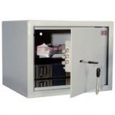 Мебельный сейф Т-23