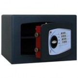 Мебельный сейф GMT-4