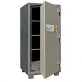 Огнестойкий сейф DS130E