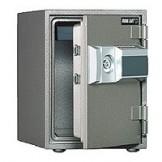 Огнестойкий сейф ESD102TK