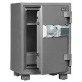 Огнестойкий сейф ESD680