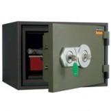 Огнестойкий сейф FRS-30 KL