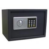 Мебельный сейф LS-25ME
