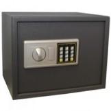 Мебельный сейф LS-30ME