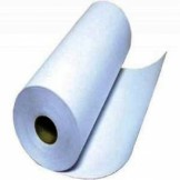 "Бумага для принтеров ""BBT Print Roll 45"" 140мм, 160мм, 210мм, 310мм, 420мм"