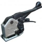 МУЛ-17 Механическое лентообвязывающее устройство