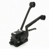 ST-ECO-19 Ручной инструмент для стальной ленты