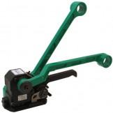 ST-IMA-19 Ручной инструмент для стальной ленты
