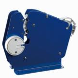 T901 Заклейщик полимерных пакетов металлический