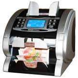 Счетчик (сортировщик) банкнот Magner 150 Digital