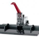 Механический степлер STAGO H18
