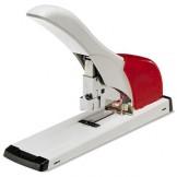 Механический степлер Rapid HD 110