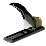 Механический степлер Rapid HD 210