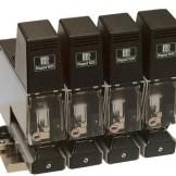 Электрический степлер Rapid 105